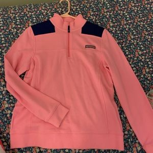 Vineyard Vines Shep Shirt